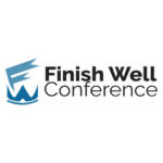 Finish Well Homeschooling High School Conference