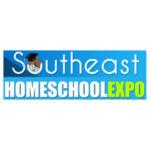 Southeast Homeschool Expo