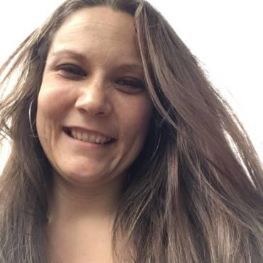 Katie Beth Nolette