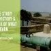 How We Study Florida History & Keep Track of What We Learn