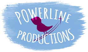 PLP-Logo-sm