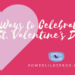 11 Ways to Celebrate St. Valentine's Day