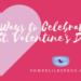 11 Ways to Celebrate St. Valentine's Day