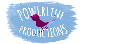 PLP-Logo-header