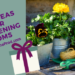 Gift Ideas for Gardening Moms