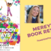 Book Review: Everybody Always for Kids