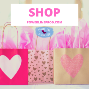 Shop at PowerlineProd.com